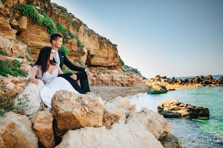 fotografia ślubna, ślub, wesele, slub, zabawa, wedding, party, bartekwoch_2017-07-02-hanna-marcin_0295_WEB(pp_w768_h511) Hania+Marcin i sesja na Krecie