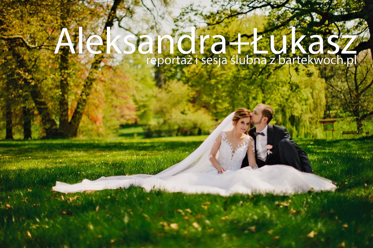 fotografia ślubna, ślub, wesele, slub, zabawa, wedding, party, bartekwoch_2018-04-07-aleksandra-lukasz(pp_w768_h511) Aleksandra+Łukasz i ich wiosenny dzień