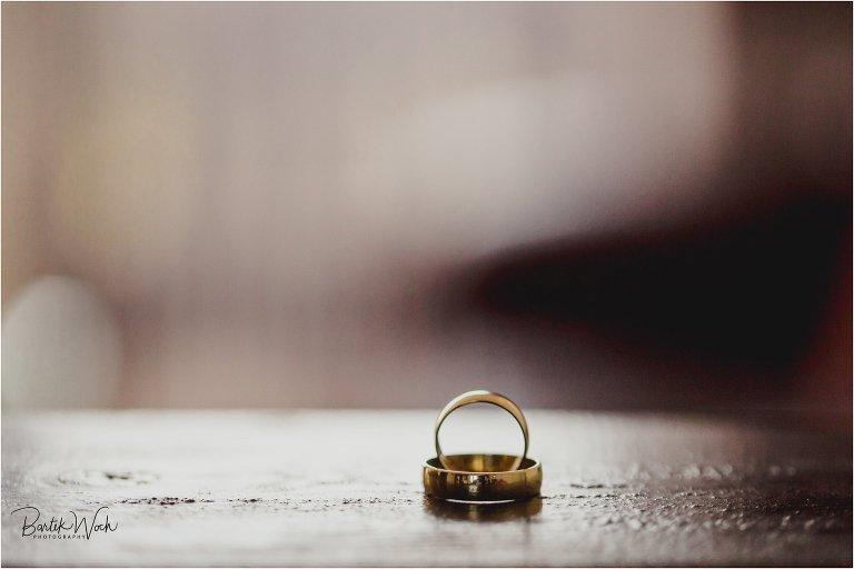 fotografia ślubna, ślub, wesele, slub, zabawa, wedding, party, bartekwoch_2018-04-07-aleksandra-lukasz_0003(pp_w768_h512) Aleksandra+Łukasz i ich wiosenny dzień