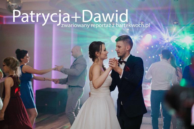 fotografia ślubna, ślub, wesele, slub, zabawa, wedding, party, 0002(pp_w768_h511) Patrycja+Dawid panna młoda i kangoo jumps na weselu?! Musicie to zobaczyć!