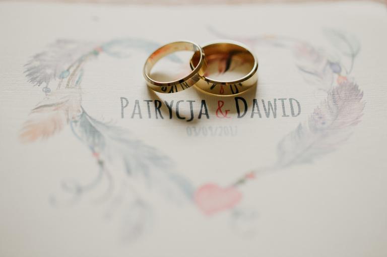 fotografia ślubna, ślub, wesele, slub, zabawa, wedding, party, 0009(pp_w768_h511) Patrycja+Dawid panna młoda i kangoo jumps na weselu?! Musicie to zobaczyć!