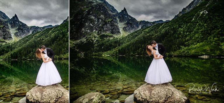 fotografia ślubna, ślub, wesele, slub, zabawa, wedding, party, bartekwoch_select_0002_fotograf(pp_w768_h353) Sofia & Dawid i ekstremalna sesja nad Morskim Okiem