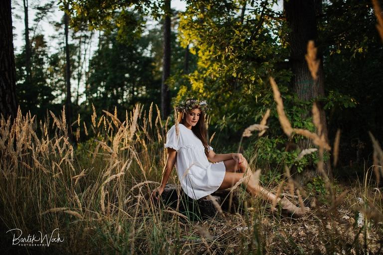 fotografia ślubna, ślub, wesele, slub, zabawa, wedding, party, bartekwoch_selected_0001_fotograf(pp_w768_h511) Monika - jesienna sesja portretowa