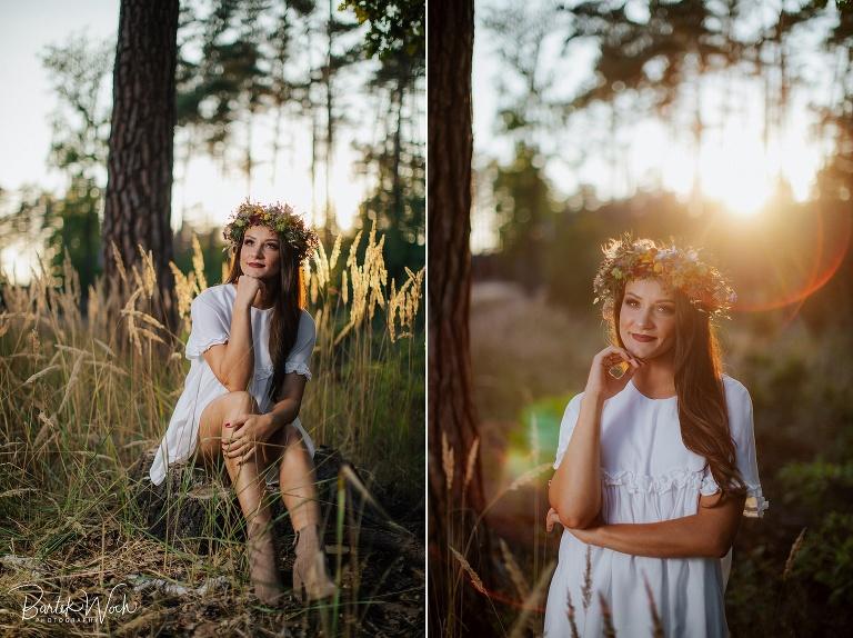 fotografia ślubna, ślub, wesele, slub, zabawa, wedding, party, bartekwoch_selected_0002_fotograf(pp_w768_h574) Monika - jesienna sesja portretowa