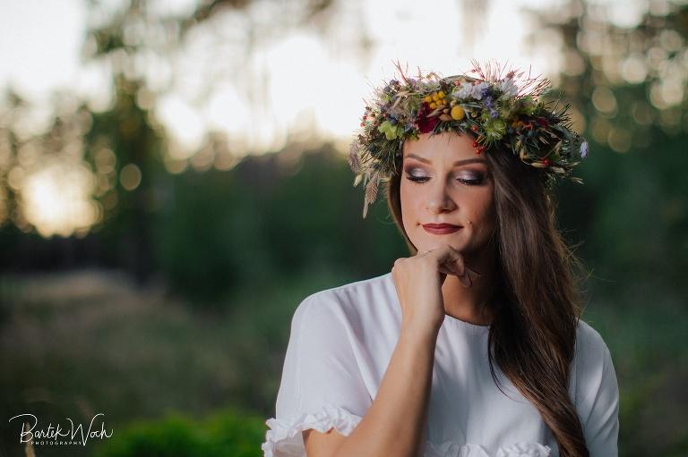 fotografia ślubna, ślub, wesele, slub, zabawa, wedding, party, bartekwoch_selected_0005_fotograf(pp_w768_h511) Monika - jesienna sesja portretowa