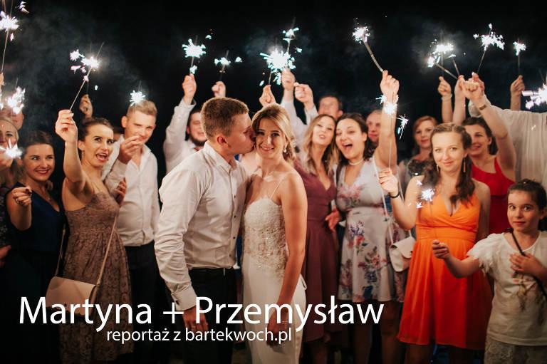 fotografia ślubna, ślub, wesele, slub, zabawa, wedding, party, bartekwoch_selected_0001(pp_w768_h511) Martyna+Przemek i przepis na czyste weselne szaleństwo