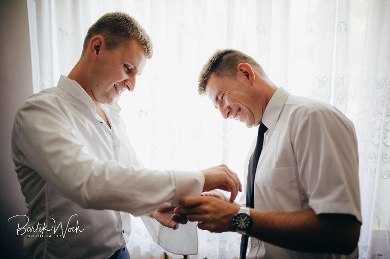 fotografia ślubna, ślub, wesele, slub, zabawa, wedding, party, bartekwoch_selected_0005(pp_w768_h511) Martyna+Przemek i przepis na czyste weselne szaleństwo