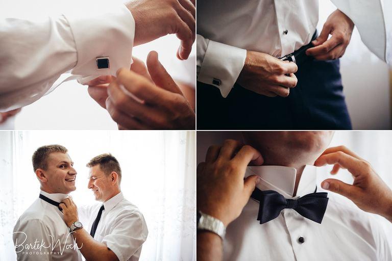 fotografia ślubna, ślub, wesele, slub, zabawa, wedding, party, bartekwoch_selected_0006(pp_w768_h512) Martyna+Przemek i przepis na czyste weselne szaleństwo