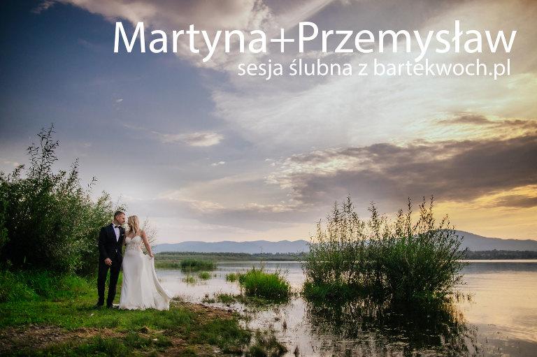 fotografia ślubna, ślub, wesele, slub, zabawa, wedding, party, bartekwoch_selected_0256(pp_w768_h511) Martyna+Przemek sesjowo