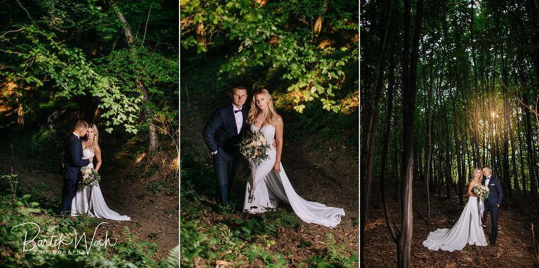 fotografia ślubna, ślub, wesele, slub, zabawa, wedding, party, bartekwoch_selected_0257(pp_w768_h382) Martyna+Przemek sesjowo