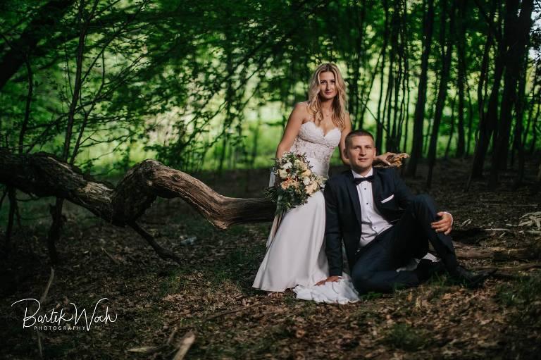 fotografia ślubna, ślub, wesele, slub, zabawa, wedding, party, bartekwoch_selected_0262(pp_w768_h511) Martyna+Przemek sesjowo