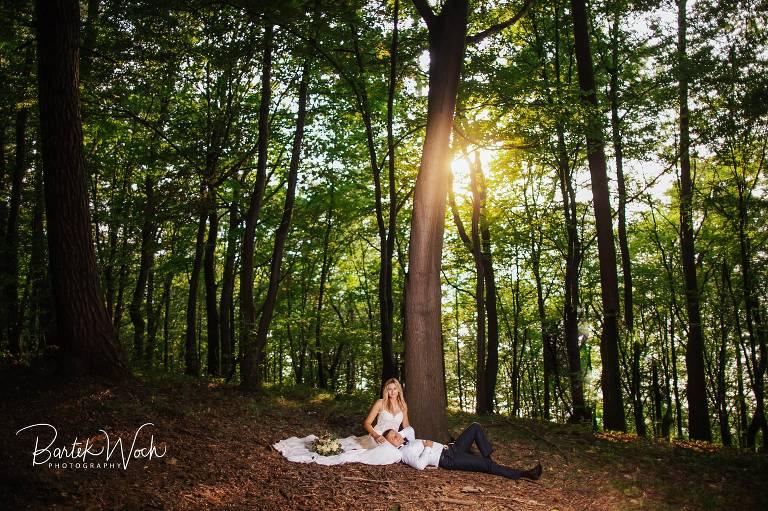 fotografia ślubna, ślub, wesele, slub, zabawa, wedding, party, bartekwoch_selected_0264(pp_w768_h511) Martyna+Przemek sesjowo