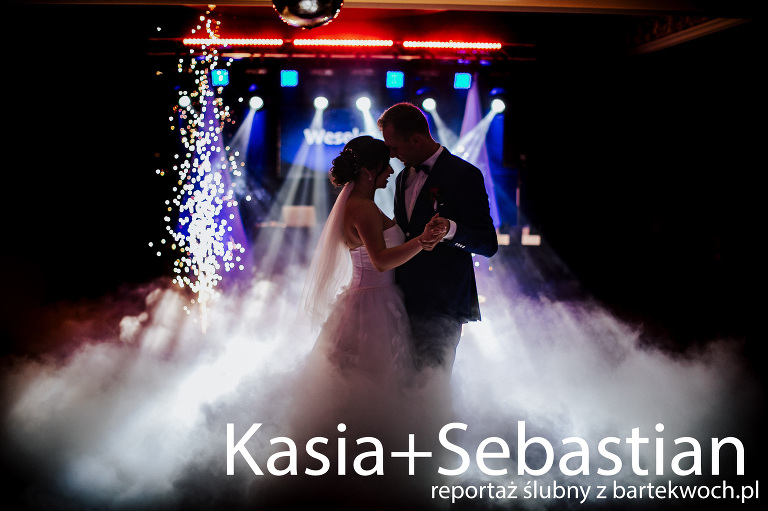 fotografia ślubna, ślub, wesele, slub, zabawa, wedding, party, bartekwoch_0002(pp_w768_h511) Kasia+Sebastian i wesele petarda