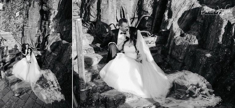 fotografia ślubna, ślub, wesele, slub, zabawa, wedding, party, bartekwoch_0267_fotograf(pp_w768_h353) Kasia+Sebastian i sesja portretowa w Mediolanie