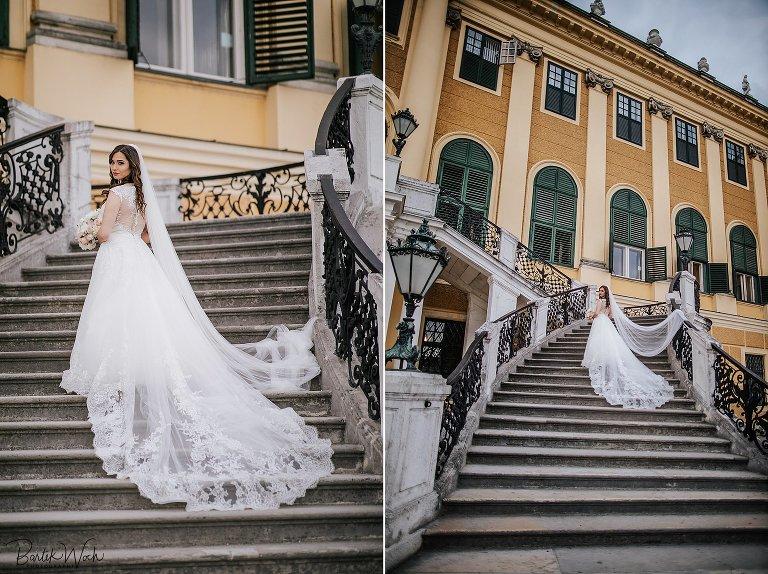 fotografia ślubna, ślub, wesele, slub, zabawa, wedding, party, 2020-03-12_0060(pp_w768_h574) Jessica+Daniel i sesja w Wiedniu
