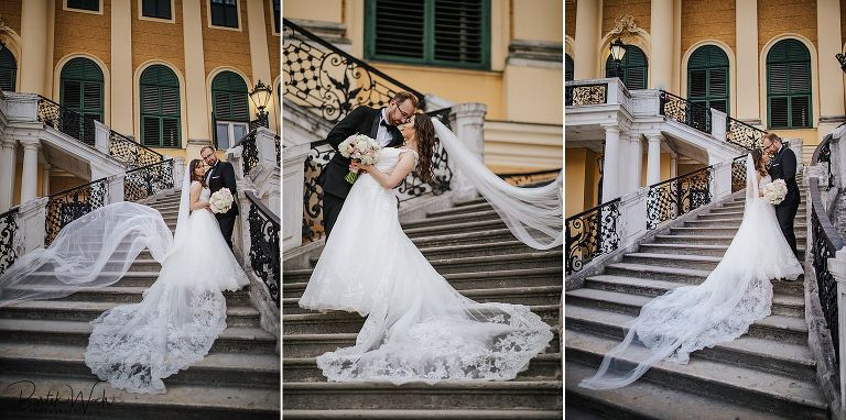 fotografia ślubna, ślub, wesele, slub, zabawa, wedding, party, 2020-03-12_0061(pp_w768_h382) Jessica+Daniel i sesja w Wiedniu