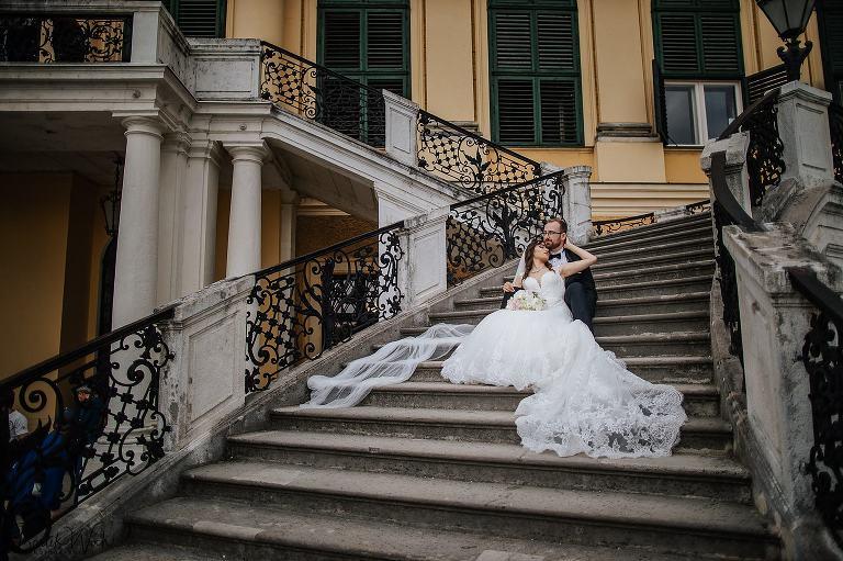 fotografia ślubna, ślub, wesele, slub, zabawa, wedding, party, 2020-03-12_0062(pp_w768_h511) Jessica+Daniel i sesja w Wiedniu