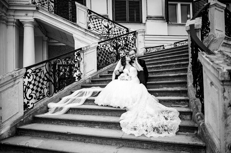 fotografia ślubna, ślub, wesele, slub, zabawa, wedding, party, 2020-03-12_0063(pp_w768_h511) Jessica+Daniel i sesja w Wiedniu