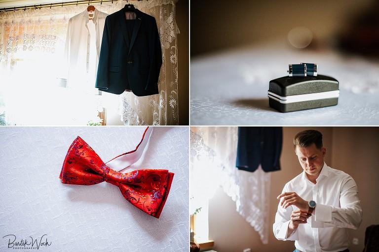 fotografia ślubna, ślub, wesele, slub, zabawa, wedding, party, 2020-04-02_0002(pp_w768_h512) Kasia+Kamil i mega fajny dzień