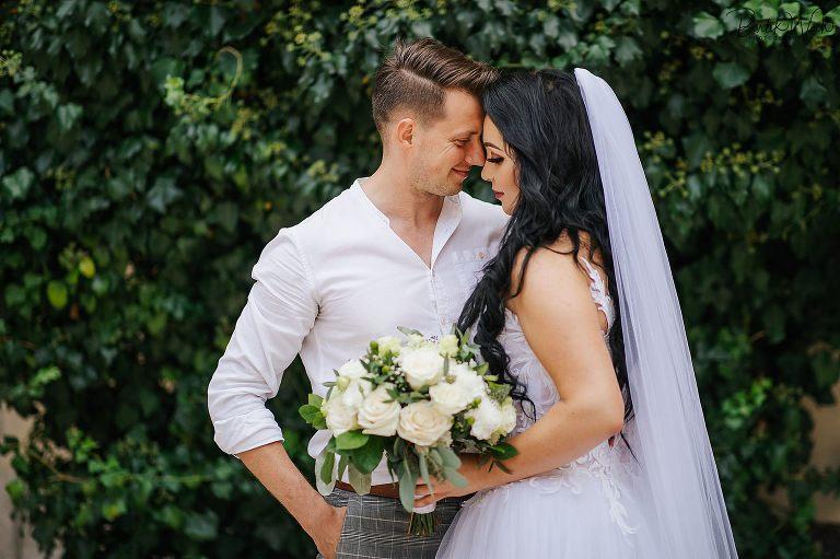 fotografia ślubna, ślub, wesele, slub, zabawa, wedding, party, 2020-04-06_0065(pp_w768_h511) Kasia+Kamil i Krakowska sesja