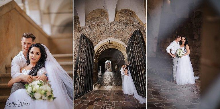 fotografia ślubna, ślub, wesele, slub, zabawa, wedding, party, 2020-04-06_0068(pp_w768_h382) Kasia+Kamil i Krakowska sesja