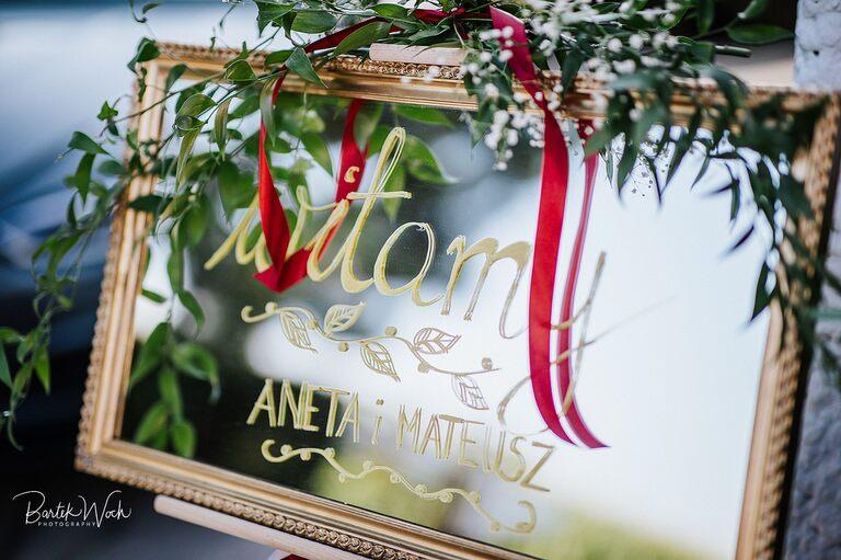 fotografia ślubna, ślub, wesele, slub, zabawa, wedding, party, 2020-08-19_0001(pp_w768_h511) Aneta+Mateusz