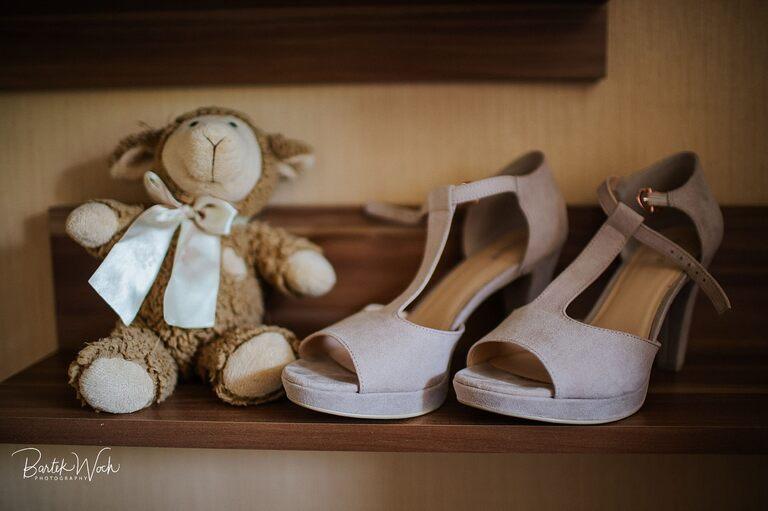 fotografia ślubna, ślub, wesele, slub, zabawa, wedding, party, 2020-08-19_0003(pp_w768_h511) Aneta+Mateusz