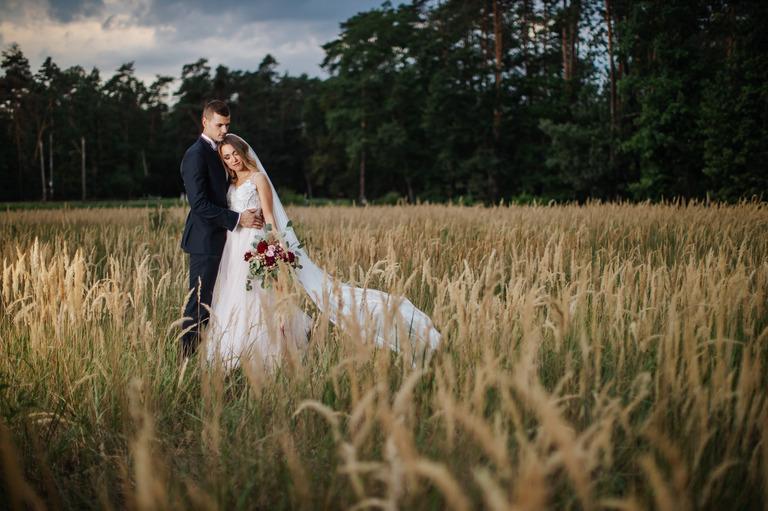 fotografia ślubna, ślub, wesele, slub, zabawa, wedding, party, 0420(pp_w768_h511) Aneta+Mateusz i piękna sesja na łódce