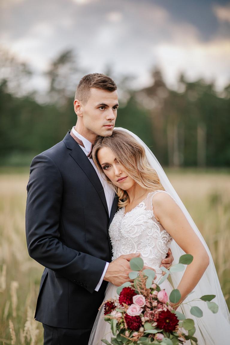 fotografia ślubna, ślub, wesele, slub, zabawa, wedding, party, 0421(pp_w768_h1152) Aneta+Mateusz i piękna sesja na łódce