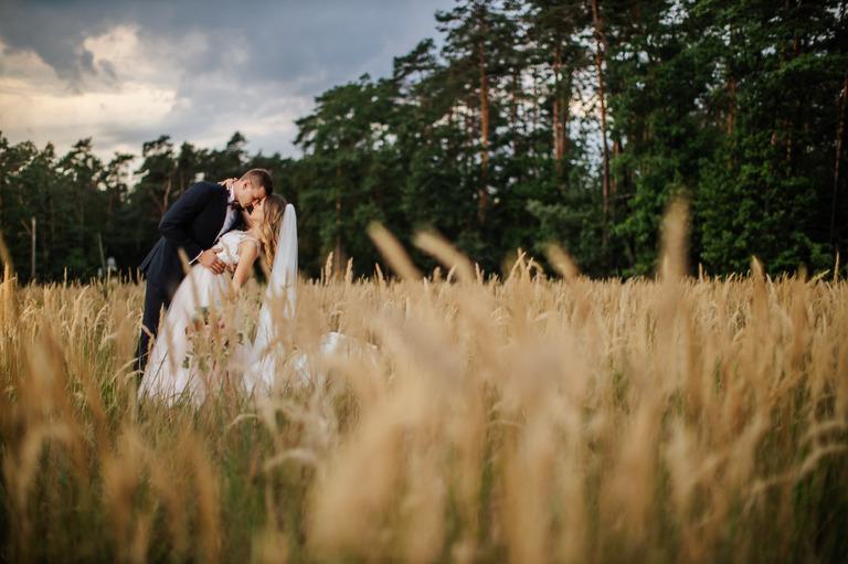 fotografia ślubna, ślub, wesele, slub, zabawa, wedding, party, 0422(pp_w768_h511) Aneta+Mateusz i piękna sesja na łódce