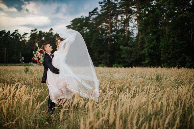 fotografia ślubna, ślub, wesele, slub, zabawa, wedding, party, 0423(pp_w768_h511) Aneta+Mateusz i piękna sesja na łódce
