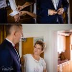 fotografia ślubna, ślub, wesele, slub, zabawa, wedding, party, bartekwoch_20200808_0005-150x150 Jola+Szymon