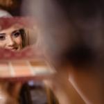 fotografia ślubna, ślub, wesele, slub, zabawa, wedding, party, bartekwoch_20200808_0014-150x150 Jola+Szymon