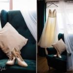 fotografia ślubna, ślub, wesele, slub, zabawa, wedding, party, bartekwoch_20200808_0020-1-150x150 Jola+Szymon