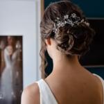 fotografia ślubna, ślub, wesele, slub, zabawa, wedding, party, bartekwoch_20200808_0026-150x150 Jola+Szymon
