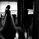 fotografia ślubna, ślub, wesele, slub, zabawa, wedding, party, bartekwoch_20200808_0033-150x150 Jola+Szymon