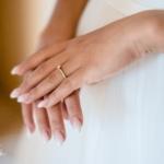 fotografia ślubna, ślub, wesele, slub, zabawa, wedding, party, bartekwoch_20200808_0034-150x150 Jola+Szymon