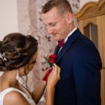 fotografia ślubna, ślub, wesele, slub, zabawa, wedding, party, bartekwoch_20200808_0037-150x150 Jola+Szymon