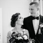 fotografia ślubna, ślub, wesele, slub, zabawa, wedding, party, bartekwoch_20200808_0039-150x150 Jola+Szymon
