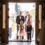 fotografia ślubna, ślub, wesele, slub, zabawa, wedding, party, bartekwoch_20200808_0043-150x150 Jola+Szymon