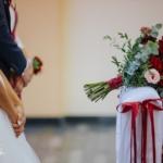 fotografia ślubna, ślub, wesele, slub, zabawa, wedding, party, bartekwoch_20200808_0047-150x150 Jola+Szymon