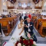 fotografia ślubna, ślub, wesele, slub, zabawa, wedding, party, bartekwoch_20200808_0054-150x150 Jola+Szymon