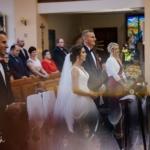 fotografia ślubna, ślub, wesele, slub, zabawa, wedding, party, bartekwoch_20200808_0058-150x150 Jola+Szymon