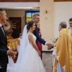 fotografia ślubna, ślub, wesele, slub, zabawa, wedding, party, bartekwoch_20200808_0060-150x150 Jola+Szymon