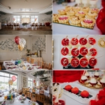 fotografia ślubna, ślub, wesele, slub, zabawa, wedding, party, bartekwoch_20200808_0067-150x150 Jola+Szymon
