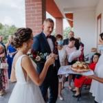 fotografia ślubna, ślub, wesele, slub, zabawa, wedding, party, bartekwoch_20200808_0074-150x150 Jola+Szymon