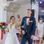 fotografia ślubna, ślub, wesele, slub, zabawa, wedding, party, bartekwoch_20200808_0077-150x150 Jola+Szymon