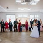 fotografia ślubna, ślub, wesele, slub, zabawa, wedding, party, bartekwoch_20200808_0078-150x150 Jola+Szymon
