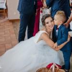 fotografia ślubna, ślub, wesele, slub, zabawa, wedding, party, bartekwoch_20200808_0079-150x150 Jola+Szymon