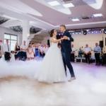 fotografia ślubna, ślub, wesele, slub, zabawa, wedding, party, bartekwoch_20200808_0082-150x150 Jola+Szymon